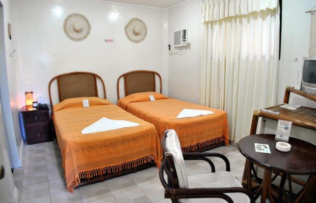 фото Surfside Boracay Resort & Spa изображение №18
