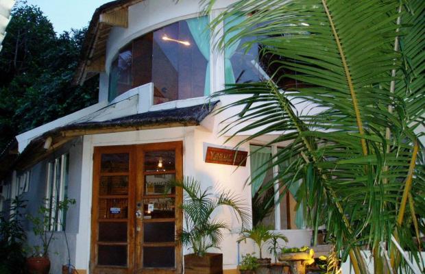 фотографии отеля Surfside Boracay Resort & Spa изображение №15