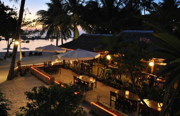 фотографии отеля Surfside Boracay Resort & Spa изображение №11