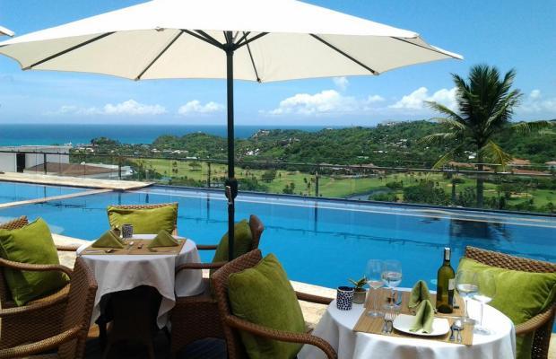 фотографии Tanawin Resort & Luxury Apartments изображение №16