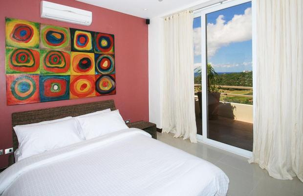 фотографии отеля Tanawin Resort & Luxury Apartments изображение №15