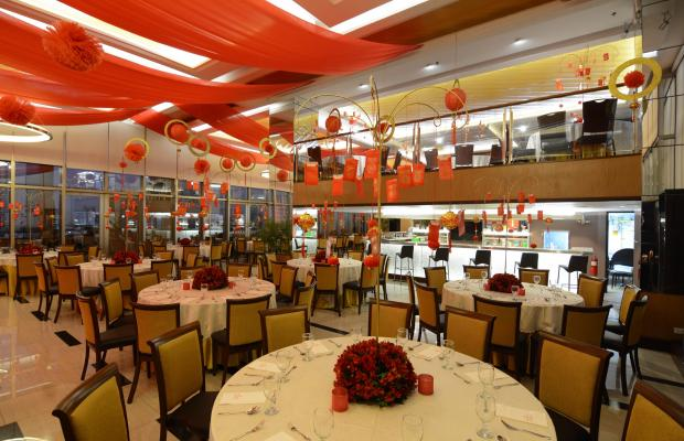 фотографии Ramada Manila Central изображение №4