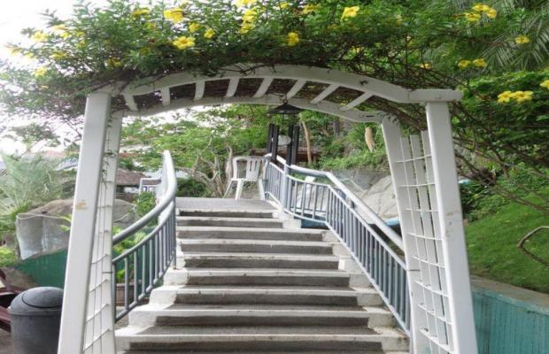 фотографии отеля Eagle Point Resort изображение №63