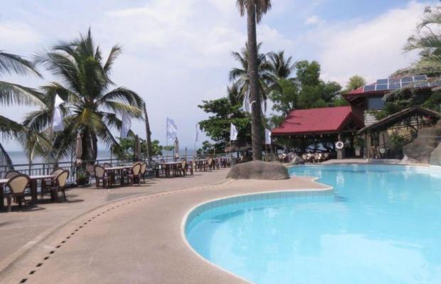 фото отеля Eagle Point Resort изображение №45
