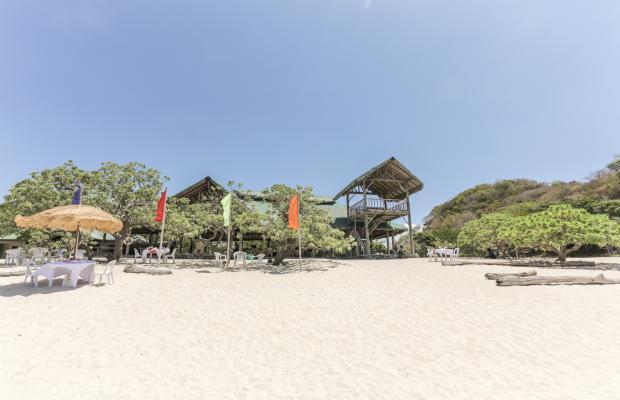 фотографии отеля Eagle Point Resort изображение №11