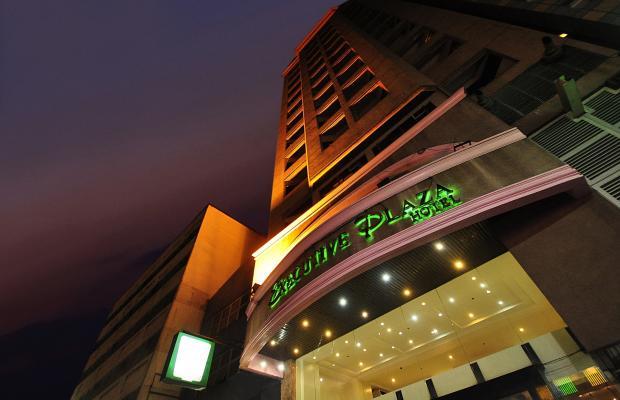 фотографии Executive Plaza изображение №8