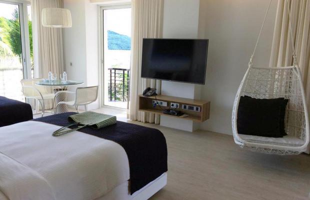 фотографии Misibis Bay (ex. Misibis Bay Raintree Resort) изображение №4
