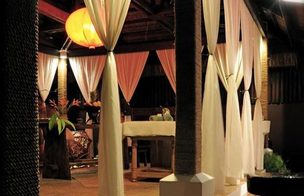 фотографии Ananyana Beach Resort and Spa изображение №20