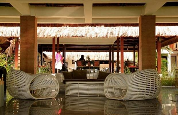фотографии отеля Ananyana Beach Resort and Spa изображение №11