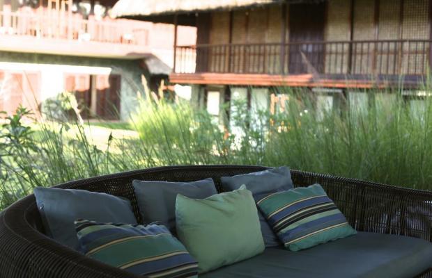 фото Ananyana Beach Resort and Spa изображение №10