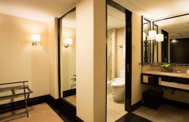 фотографии отеля Midas Hotel изображение №7