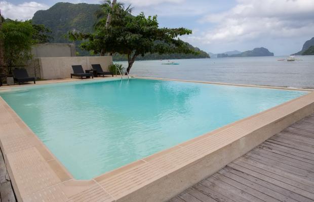 фото отеля Cadlao Resort изображение №5