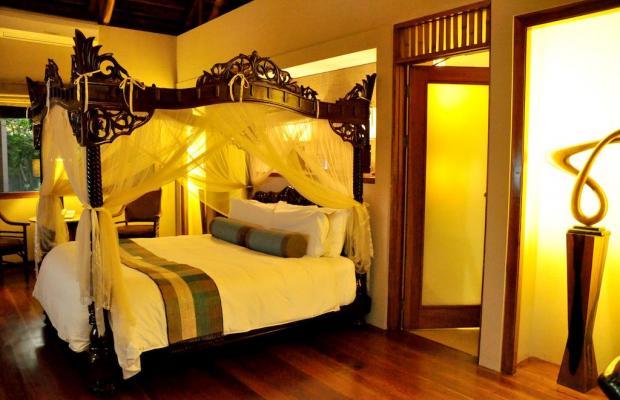 фото отеля Eskaya Beach Resort изображение №9