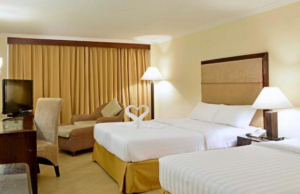 фото Boracay Mandarin Resort изображение №26