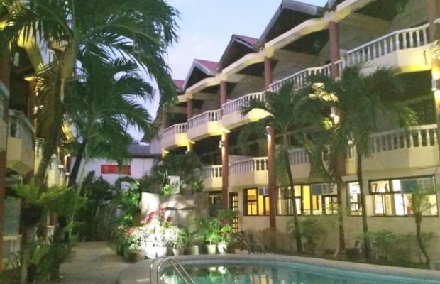 фото отеля Boracay Peninsula Resort изображение №25