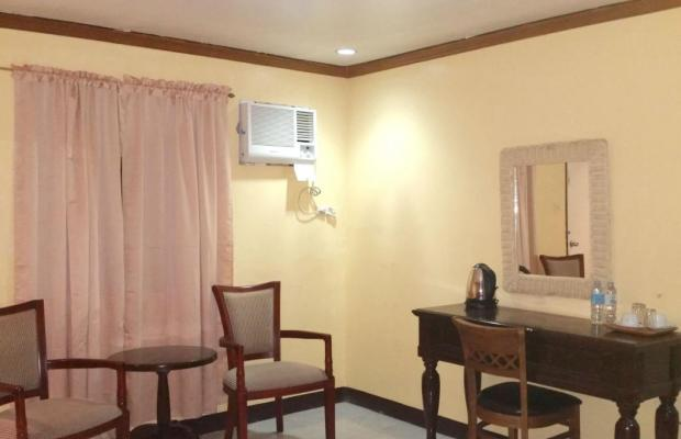 фото Boracay Peninsula Resort изображение №14