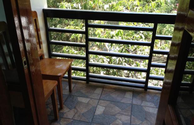 фотографии отеля Citrine Tourist Travel Lodge изображение №11