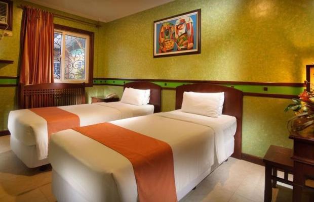 фото отеля Flushing Meadows Resort & Playground изображение №17