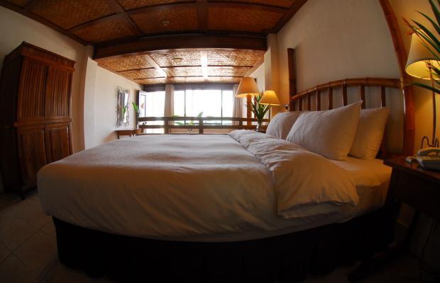 фото отеля The Pearl Of The Pacific Resort & Spa изображение №5