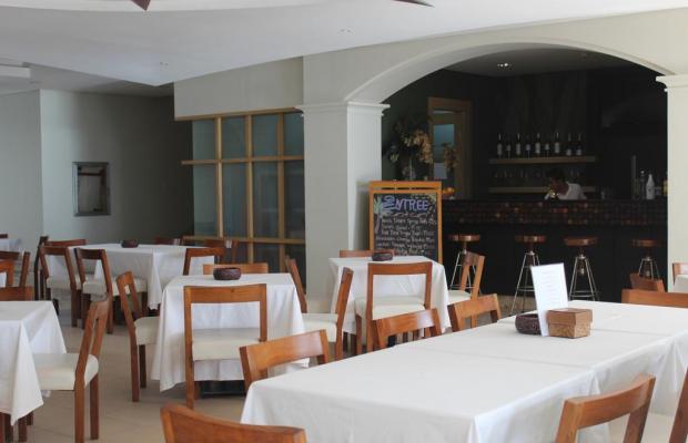 фотографии отеля Boracay Sands изображение №35