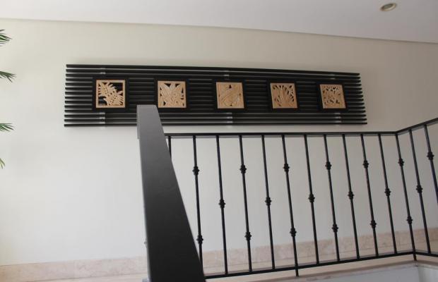 фото отеля Boracay Sands изображение №33