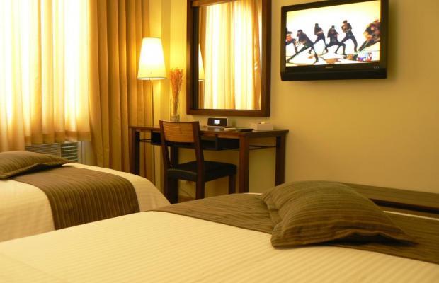 фотографии отеля Boracay Sands изображение №27