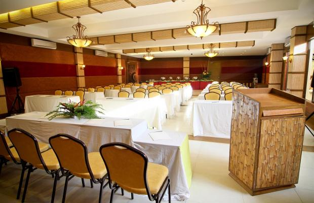 фотографии отеля Best Western Boracay Tropics (ex. Rainbow Villas) изображение №43