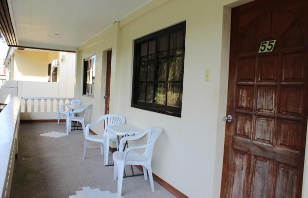 фото Casa Pilar изображение №22