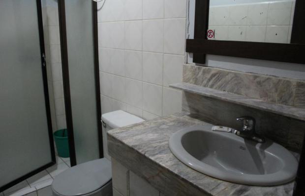 фотографии отеля Casa Pilar изображение №19