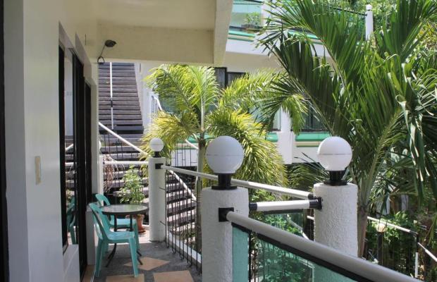 фотографии отеля Turtle Inn Resort изображение №15