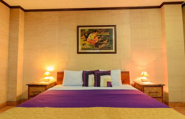 фотографии отеля Hayahay Resort & Restaurant изображение №7