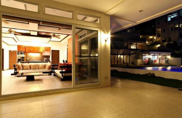 фотографии отеля Cohiba Villas изображение №39