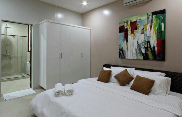 фото отеля Cohiba Villas изображение №29
