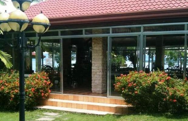 фотографии отеля Olman's View Resort изображение №27
