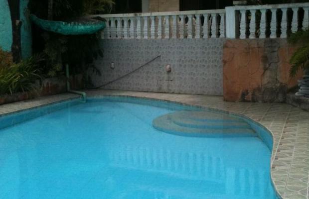 фотографии Olman's View Resort изображение №12