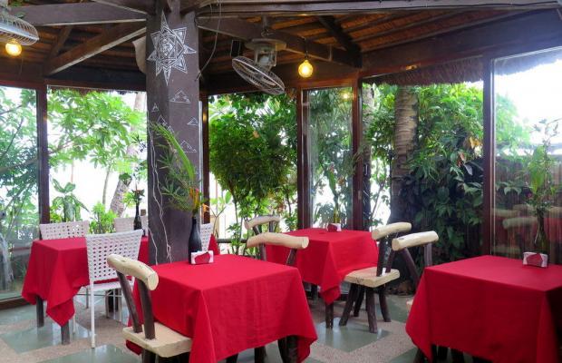 фото отеля Makulay Lodge & Villas изображение №37