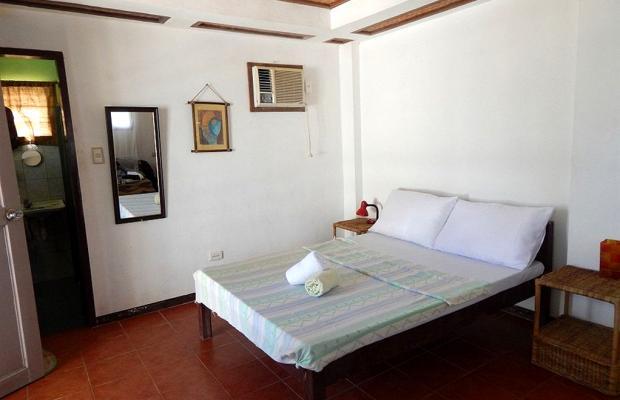 фото отеля Makulay Lodge & Villas изображение №33