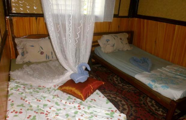 фото отеля Novie's Tourist Inn изображение №33