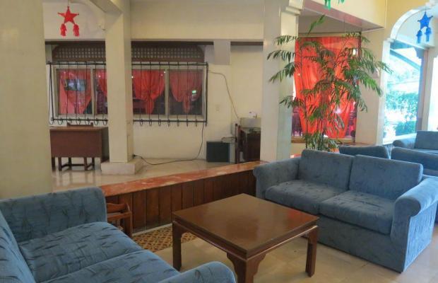 фотографии The Garden Plaza Hotel & Suites изображение №16