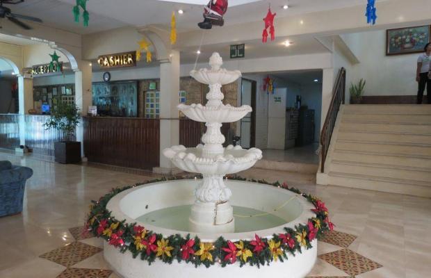фото The Garden Plaza Hotel & Suites изображение №10