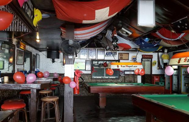 фото Big Apple Dive Resort изображение №2