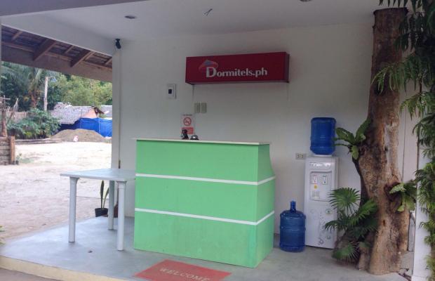 фото отеля Dormitels El Nido изображение №9