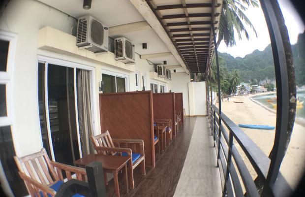фото отеля Rosanna's Pension изображение №33