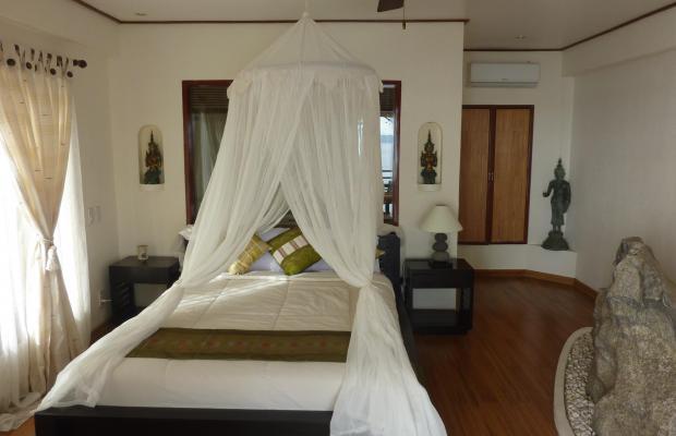 фото отеля Vellago Resort изображение №17