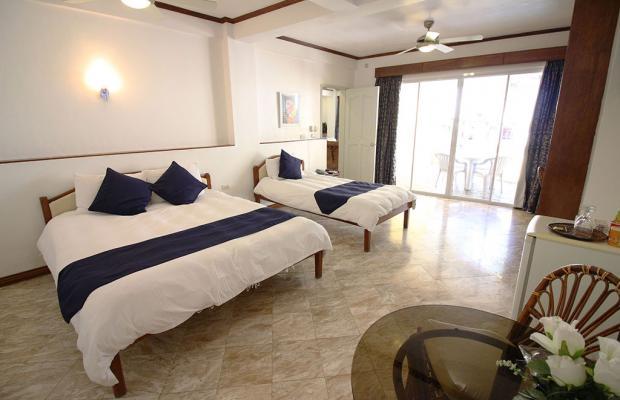 фото отеля Mermaid Resort изображение №13