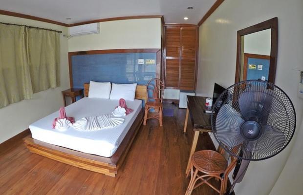 фотографии отеля El Nido Beach изображение №23