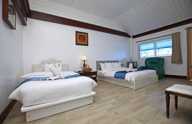 фотографии Bolabog Beach Resort изображение №8
