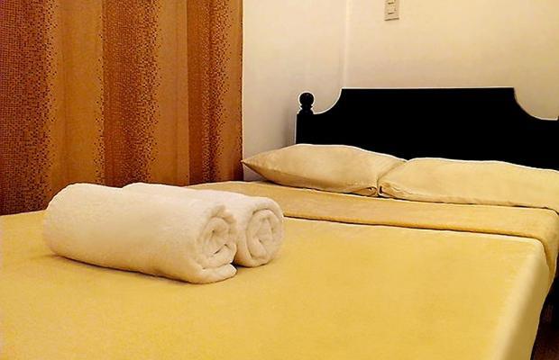 фото отеля Budget Room Boracay Island Hostel изображение №17