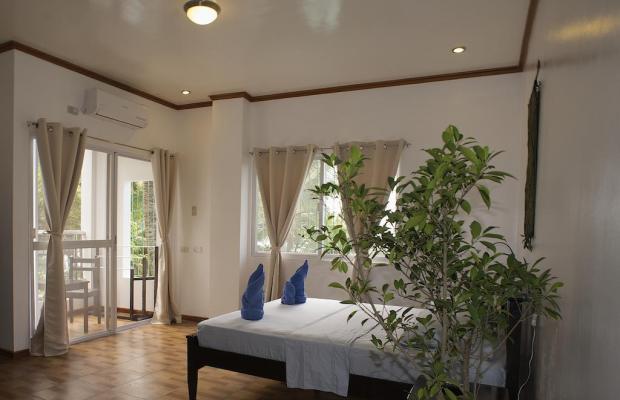 фото отеля DiveGurus Boracay изображение №5