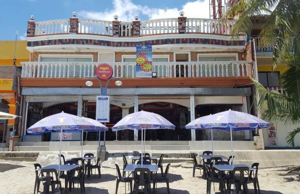 фото отеля Dreamwave Puerto Galera изображение №1